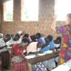 Agwata Volunteer Teaches Numeracy Skills to Women Beaders