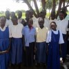 2012 Update on our Girls' Education Initiative