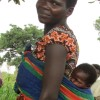 Tribute to Our Ugandan Mothers in Agwata