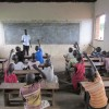 Uganda Child Sponsorship: Promoting Africa Girls' Education