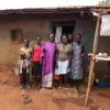 Outreach Uganda's African Micro Loan Programs Empower Women