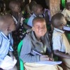 Donate Online to Our School Project – 50% Matching Funds Available