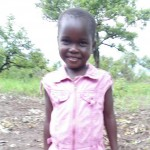 Outreach Uganda Child Sponsorship Program - write letters