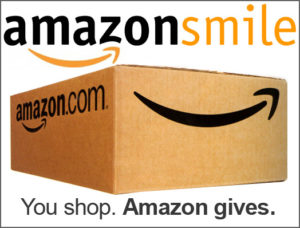 Shop at smile.amazon.com and donate to Outreach Uganda