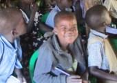 Outreach Ugandaoutreach Uganda Changing Lives Over