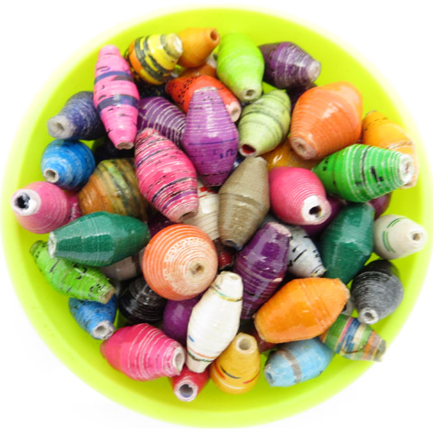**TOP SELLER* Multi-color loose beads**