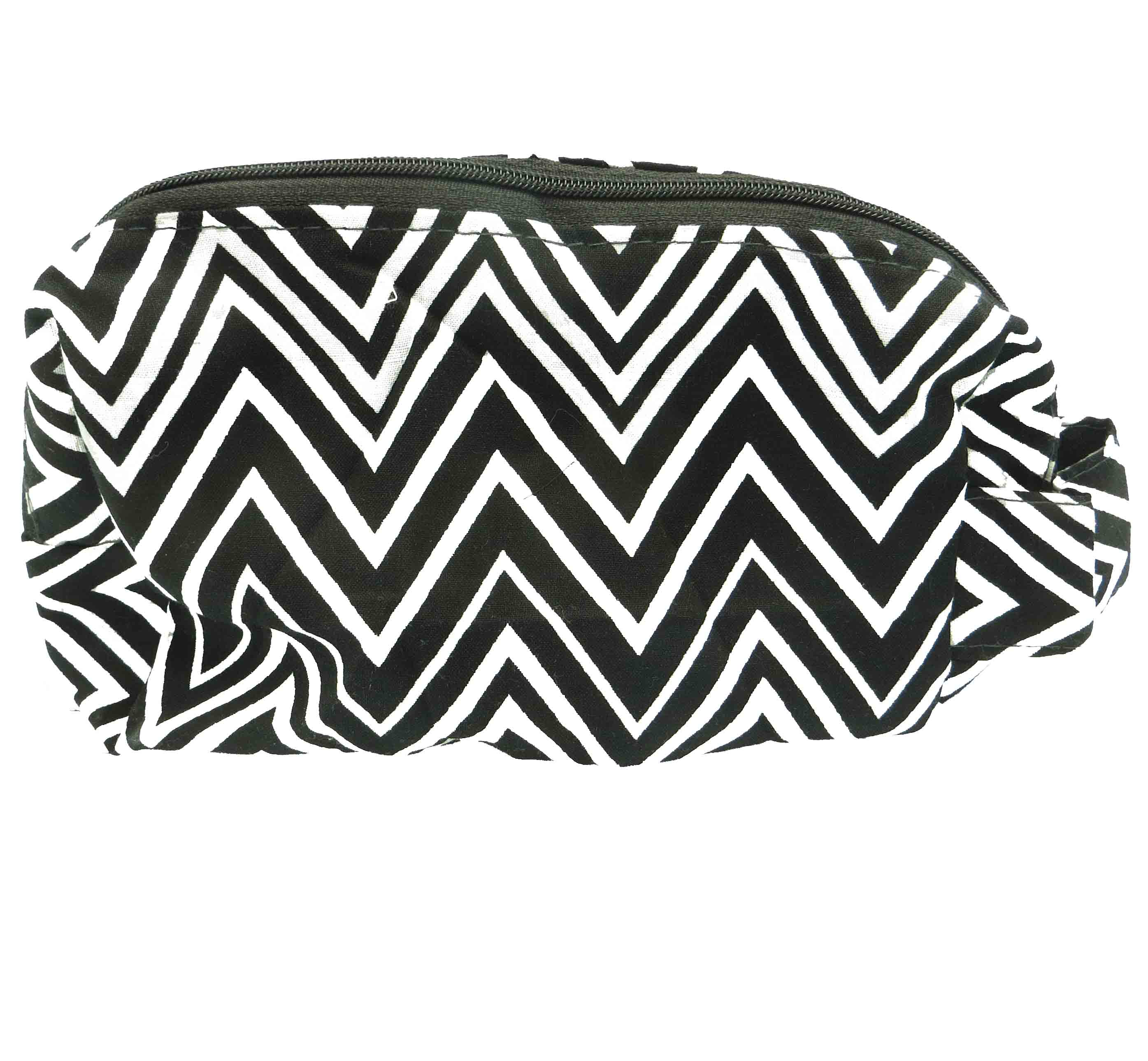 NEW cloth makeup bag